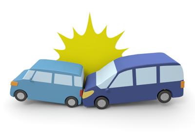 「交通事故 フリー」の画像検索結果