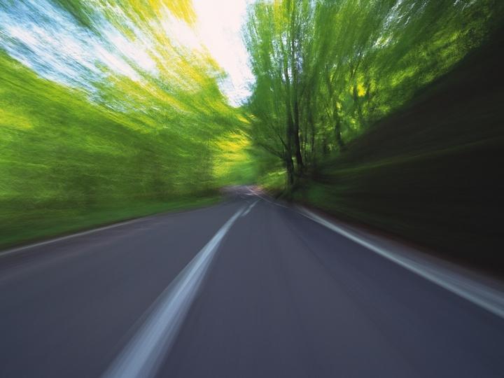 交通事故の損害賠償~遅延損害金の計算と民法改正による影響